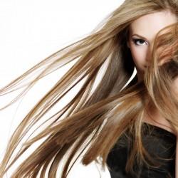Haarstil Angela-Brautfrisur und Make Up-Köln-1