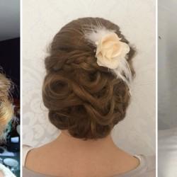 Atelier Nagy-Brautfrisur und Make Up-Köln-4