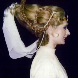Atelier Nagy-Brautfrisur und Make Up-Köln-5