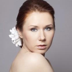 Simone Gatzen-Brautfrisur und Make Up-Köln-2