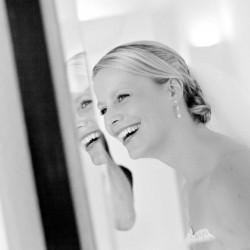 Simone Gatzen-Brautfrisur und Make Up-Köln-1