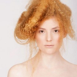 Simone Gatzen-Brautfrisur und Make Up-Köln-4