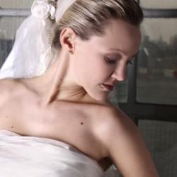 Simone Gatzen-Brautfrisur und Make Up-Köln-5