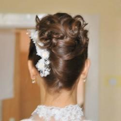 HAIR INN-Brautfrisur und Make Up-Köln-3