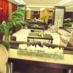 فندق اليت دوروي-الفنادق-بيروت-1