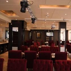 فندق اليت دوروي-الفنادق-بيروت-2