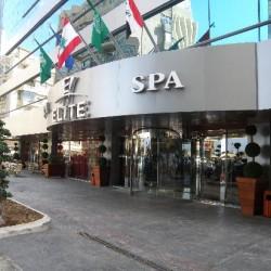 فندق اليت دوروي-الفنادق-بيروت-5