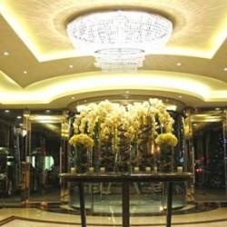 فندق اليت دوروي-الفنادق-بيروت-6