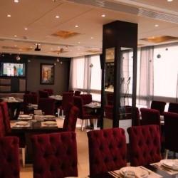 فندق اليت دوروي-الفنادق-بيروت-3