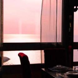 فندق اليت دوروي-الفنادق-بيروت-4