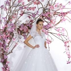 جورج حبيقة-فستان الزفاف-مدينة الكويت-1