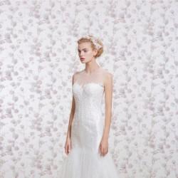 جورج حبيقة-فستان الزفاف-أبوظبي-6