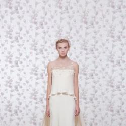 جورج حبيقة-فستان الزفاف-أبوظبي-2