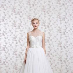 جورج حبيقة-فستان الزفاف-أبوظبي-1