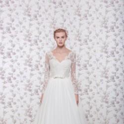 جورج حبيقة-فستان الزفاف-أبوظبي-4