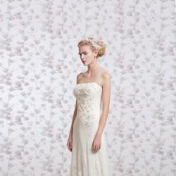 جورج حبيقة-فستان الزفاف-أبوظبي-3
