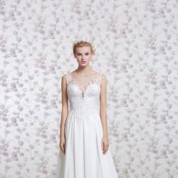 جورج حبيقة-فستان الزفاف-أبوظبي-5