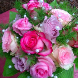 Blumen Wind-Hochzeitsblumen und Blumensträuße-Köln-3