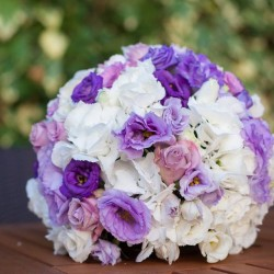 FLORICA-Hochzeitsblumen und Blumensträuße-Köln-2