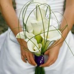 FLORICA-Hochzeitsblumen und Blumensträuße-Köln-6