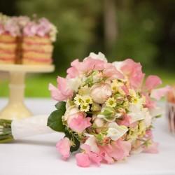 FLORICA-Hochzeitsblumen und Blumensträuße-Köln-4