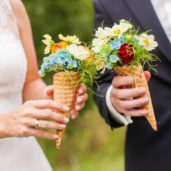 FLORICA-Hochzeitsblumen und Blumensträuße-Köln-1