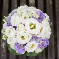 FLORICA-Hochzeitsblumen und Blumensträuße-Köln-5