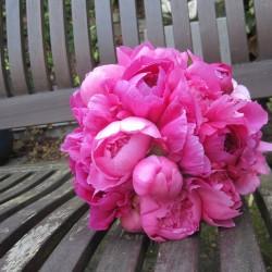 FLORICA-Hochzeitsblumen und Blumensträuße-Köln-3