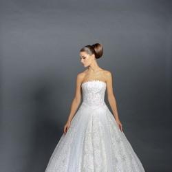 وليد عطا الله-فستان الزفاف-دبي-2