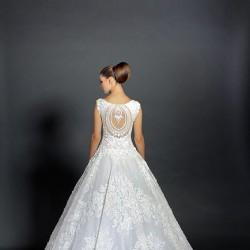 وليد عطا الله-فستان الزفاف-دبي-5