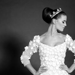 وليد عطا الله-فستان الزفاف-دبي-1