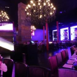 باوند بيروت-المطاعم-بيروت-1