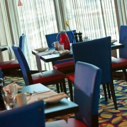 ابانما-المطاعم-الدوحة-3