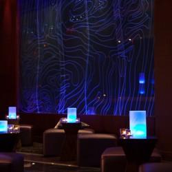 ابانما-المطاعم-الدوحة-5