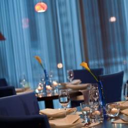 ابانما-المطاعم-الدوحة-2