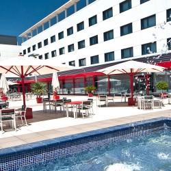 فندق الاسكندر-الفنادق-بيروت-1