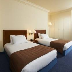 فندق الاسكندر-الفنادق-بيروت-4