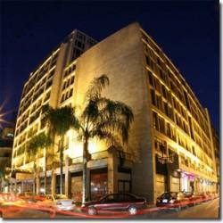 فندق الاسكندر-الفنادق-بيروت-3
