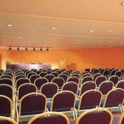 فندق الاسكندر-الفنادق-بيروت-6