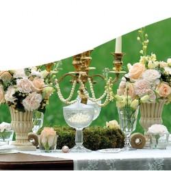 Margret Pleß Blumendekorationen-Hochzeitsblumen und Blumensträuße-Hamburg-2