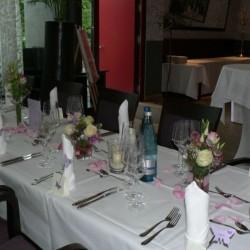 Margret Pleß Blumendekorationen-Hochzeitsblumen und Blumensträuße-Hamburg-5