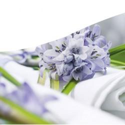 Margret Pleß Blumendekorationen-Hochzeitsblumen und Blumensträuße-Hamburg-1