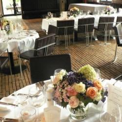 Margret Pleß Blumendekorationen-Hochzeitsblumen und Blumensträuße-Hamburg-6