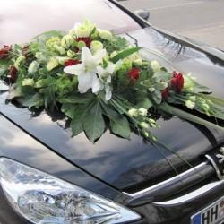 Blumenhaus Kahl am Seehof-Hochzeitsblumen und Blumensträuße-Hamburg-5