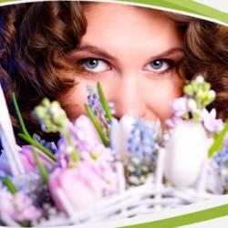 Mauerblümchen Blumenladen-Hochzeitsblumen und Blumensträuße-Hamburg-2