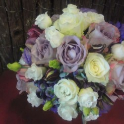 Mauerblümchen Blumenladen-Hochzeitsblumen und Blumensträuße-Hamburg-5