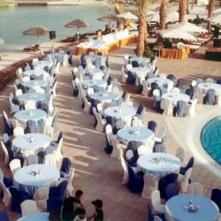 فندق ومنتجع البندر-الفنادق-المنامة-1