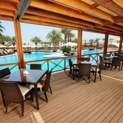 فندق ومنتجع البندر-الفنادق-المنامة-5