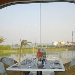فندق ومنتجع البندر-الفنادق-المنامة-3