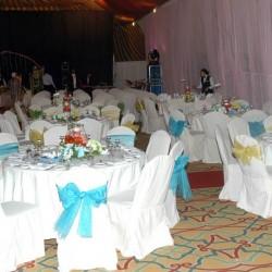 فندق ومنتجع البندر-الفنادق-المنامة-2